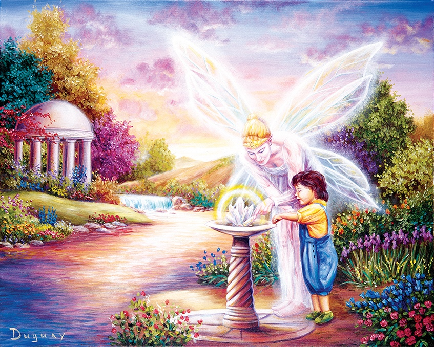 выбор кольца рисунок мир духовный и мир земной берегу обустроен удобный