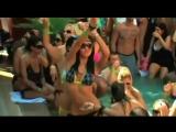 Benny Benassi ft Public Enemy - Bring The Noise (Pump-Kin-Remix)