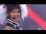 Richi M. Feat Ysa Ferrer - Ederlezi