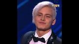 Танцы на ТНТ 5 сезон - Ильдар Гайнутдинов