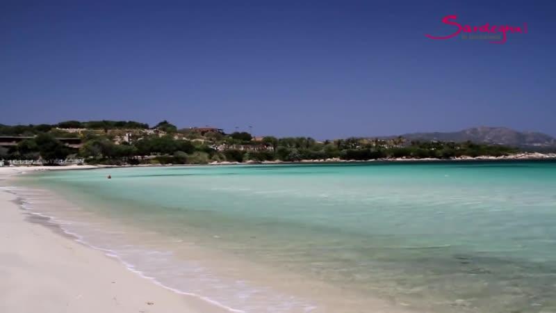 Spiaggia Ira - Porto Rotondo - Sardinien.de