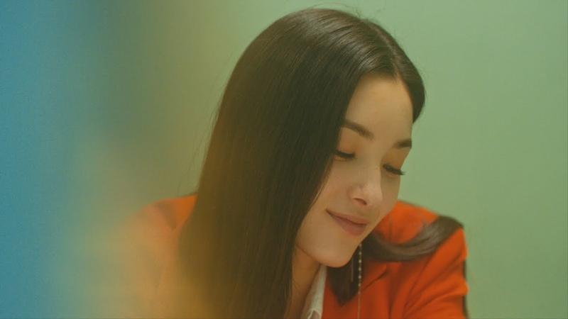 Yoon Jong Shin 윤종신 Frame (Monthly Project 2018 May Yoon Jong Shin) MV