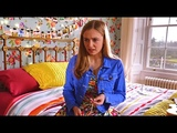 Полярная звезда - Серия 03 Сезон 1 - Возможности - Молодёжный Сериал Disney