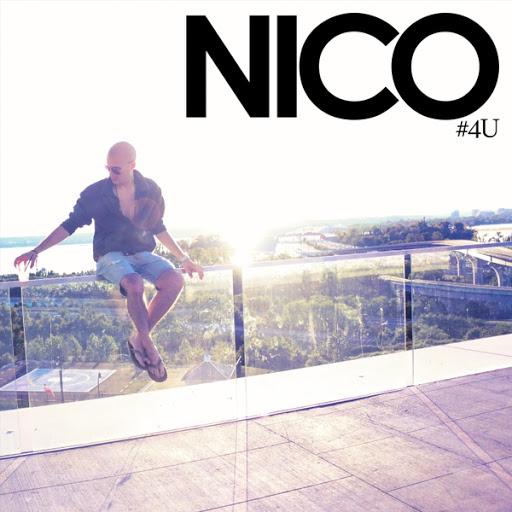 Nico альбом #4u