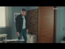 Улица сериал 117,118,119 серия подряд