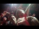 The Final Masquerade - Tribute video