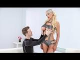 Nicolette Shea (Smart Ho-me) порно