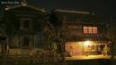 水郷 佐原の町並み 美しき小江戸の風景