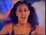 Vengaboys We're Going To Ibiza Live on Top Of The Pops