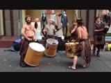 Минутка шотландской музыки