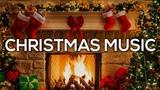 247 Christmas Radio