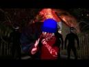 Куда покойники уходят умирать Джимми Кример 2012, мультфильм, ужасы, HDRip AVO Original