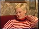 Madonna Unedited B-Roll Molly Meldrum 1993/09 Interview