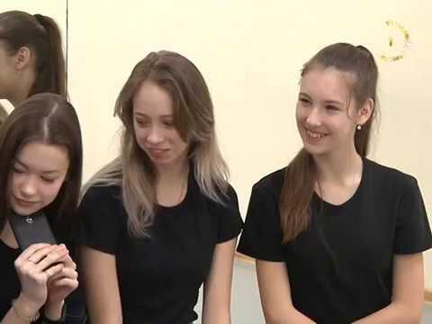 Бронзовые призёры Чемпионата России