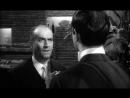Цепная реакция 1963, Франция, криминальная комедия