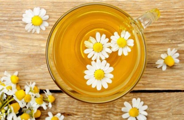10 народных рецептов для вечной красоты и молодости