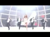 Louboutins (So You Think You Can Dance?) (December 16) 2009