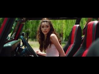 Jilb__r_ft._Ara_Hovhannisyan_-_JANA_JANA__Official_Music_Video___NEW_2018____4K____(MosCatalogue.net).mp4