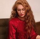 Аксинья Бракунова фото #3