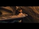Трогательный момент из фильма Титаник.mp4