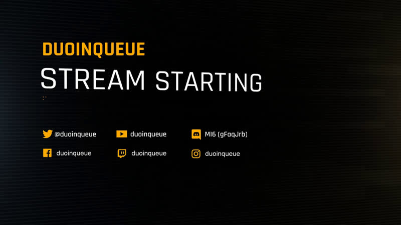 GAME NIGHT! Earn rewards by watching us on twitch On going Giveaway! [EN/FIL]