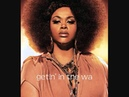 getin' in the way-jill scott