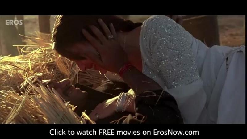 O Saathi Re (Video Song) _ Omkara _ Kareena Kapoor, Ajay Devgn Saif Ali Khan