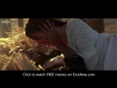 O Saathi Re Video Song Omkara Kareena Kapoor Ajay Devgn Saif Ali Khan