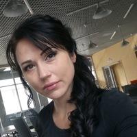 Светлана Баянкина