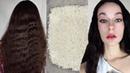Рисовая Вода ✅ПРАВДА ЛИ ЭТО РАБОТАЕТ Сделает Волосы ПЫШНЫМИ, Кожу ГЛАДКОЙ и ЗДОРОВОЙ