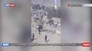 При взрывах в Афганистане убиты и ранены десятки людей