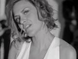Irene Grandi - Sono come tu mi vuoi (Mina Anna Mazzini cover, 2010)