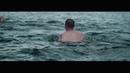 Приглашаем на заплыв РОССФИТ - через речку КАМУ туда и обратно 4000 метров