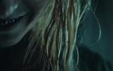 Видео к фильму «Русалка. Озеро мертвых» (2018): Трейлер