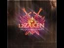 New classic x15 server! L2Zaken Saviors Zaken 2.5 x15