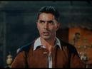Приключения, история «Черная роза» 1950