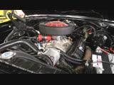 1968 Dodge Charger Bullitt For Sale