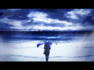 Yuri!!! On Ice: Ice Adolescence PV
