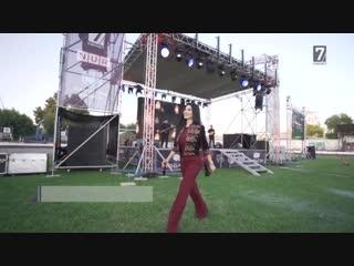 Shahzoda - Hayot ayt Шахзода - Хаёт айт