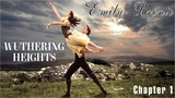 Wuthering Heights Chapter 1 Learn English via Listening