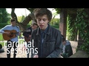 Giant Rooks - Bright Lies - CARDINAL SESSIONS