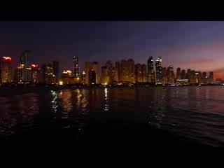 Arash & Helena - One Night in Dubai (Festum Remix) ( https://vk.com/vidchelny)