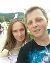 Дмитрий Запивахин фото #36