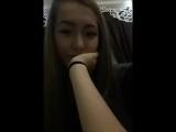 Диляра Нуржан - Live