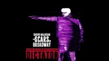Daron Malakian and Scars on Broadway - Sickening Wars