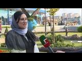Грозненский Дельфинарий стал любимым местом для школьников со всего Северного Кавказа
