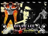 Enter The Power_Enter The Dragon_Bruce Lee Montage 2018
