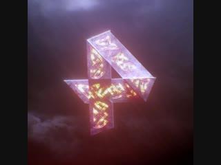 Джокер 3 11 ноября на РЕН ТВ