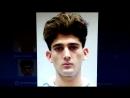 Plüderhausen Fahndung nach 20 Jährigen Afghanen Amir Wafa wegen versuchter Tötung