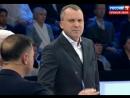Кокорина и Мамаева хотят обвинить в разжигании межнациональной розни